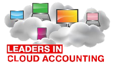 Peach State CPA - Leaders in Cloud Accounting