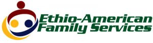Peach State CPA - Client - Ethio-American Family Services
